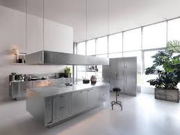 kitchen ideas for apartments kitchen magnificent apartment kitchen design for galley kitchen