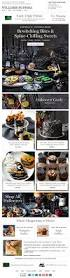 38 best email holiday halloween images on pinterest email