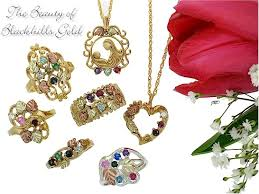 make mothers rings images Black hills goldmothers rings and pendants make a mother 39 s day jpg