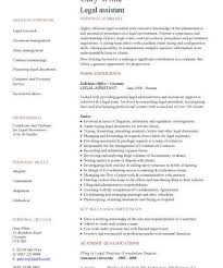 legal resume template the most awesome sample associate attorney