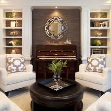Classical Living Room Furniture Top 25 Best Formal Living Rooms Ideas On Pinterest Living Room