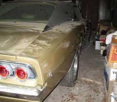 1968 dodge charger price price of an unmolested 1968 dodge charger mopar forums