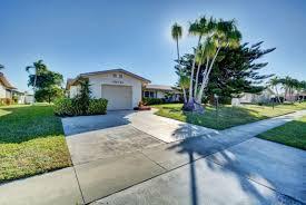 Homes For Rent Delray Beach Valencia Shores Delray Villas Homes For Sale Delray Beach Fl Paul Saperstein