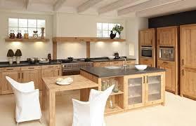 Kitchen Furniture Edmonton Kitchen Renovations Edmonton Eurolux Kitchens