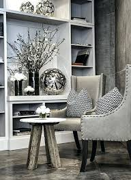 silver living room furniture silver living room silver grey living room accessories com silver