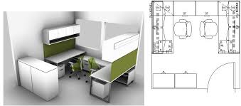 Office Design Ideas For Small Spaces Designing A Small Space Check Out This Article With Small Spaces