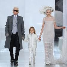 cara couture haute couture fact file telegraph