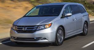 2015 minivan minivan product categories entourage auto leasing