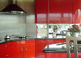Retro Metal Kitchen Cabinets Value And Retro Style Metal Kitchen - Retro metal kitchen cabinets