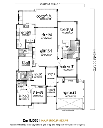 Home Design Basics by 4 Basic 2 Story Home Plans Two Story House Plans Series Php