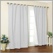 Sheer Curtains Tab Top Fancy Sheer Tab Top Curtains Inspiration With Escape Tab Top Sheer