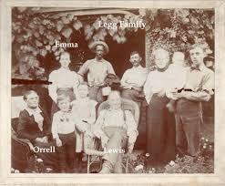 kenworth dealers in ohio clintonville u0026 beechwold 1800s