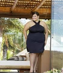 quality clothes for plus size women clothes for plus size