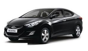 hyundai elantra price in india hyundai elantra sx petrol november 2017 price mileage compare
