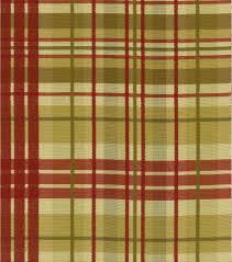 plaid home decor fabric home decor fabric waverly pleasantville plaid antique joann