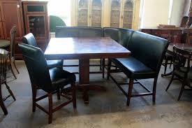 kitchen furniture stores in nj shop habitat for humanity restore wayne nj