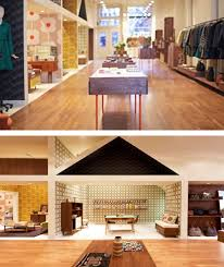 home interiors shopping 102 best contract interiors retail images on retail