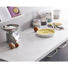 plan de travail stratifié cuisine de travail stratifié galet cuisine