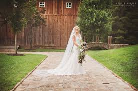 chattanooga wedding venues barn wedding venue outdoor events space chattanooga tn