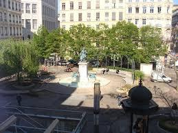 la chambre d hugo lyon hôtel lyon lyon 2ème arrondissement hôtel d ainay