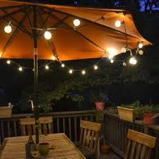 Solar Patio Light Solar Powered Patio Lights Home Design Home Lighting Ideas