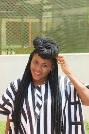 brazilian wool hairstyles in nigeria naij com