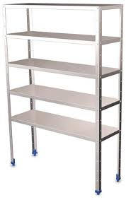 etagere aluminium cuisine etagere aluminium cuisine affordable support angulaire dutagre