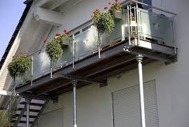stahlbau balkone oliver fritz gmbh co kg stahl balkone