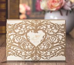 Indian Wedding Cards Usa Laser Cut Wedding Invitations Usa Stephenanuno Com
