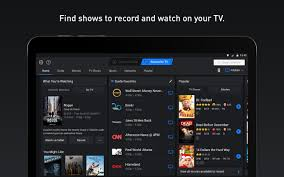 directv app for android phone directv for tablets free asus nexus 7 app