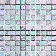 Pink Tile Aliexpress Com Buy Ceramic Plating Symphony Pink Tiles Hmcm1031