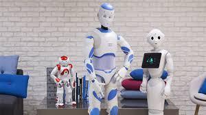 companies archive robotics business review