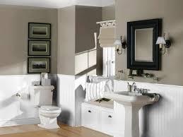small bathroom paint color ideas pictures bathroom color cute tone for creative small bathroom paint color