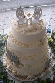 cake 21st birthday cake decorating ideas 2539918 weddbook