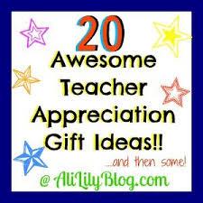 110 Best Teacher And Principal by 110 Best Teacher Gifts Images On Pinterest Teacher Gifts