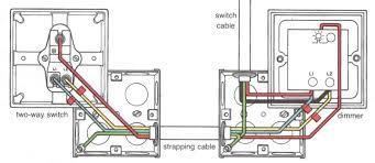 wiring single pole switch lights single pole light switch