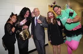 psi chi halloween fundraiser u2013 psychology