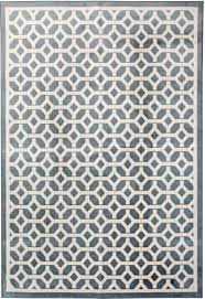 light blue gray neutral area rugs woodwaves
