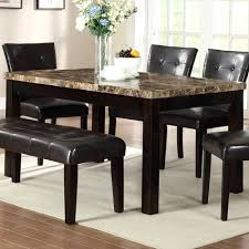 Corner Bench Dining Room Table Dining Table Bench Dining Table Set Melbourne Corner Bench