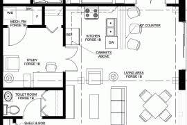 house layout planner free house layout planner homepeek