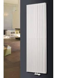 25 best vertical radiators images on pinterest vertical
