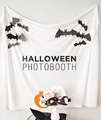 photo booth diy diy photo booth jenniferlee