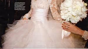 richie wedding dress richie s wedding dress new images stylecaster