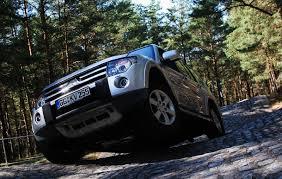 pajero jeep 2016 2016 mitsubishi pajero launches in europe this summer
