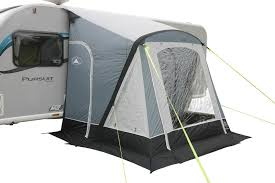 Small Caravan Awnings Small Air Porch Awning