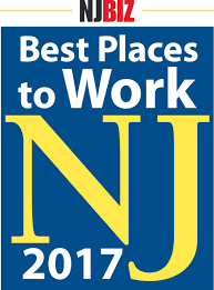 220 Best Best Of Work Best Places To Work In New Jersey Njbiz