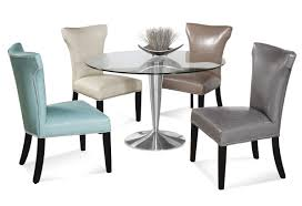 dining room unusual upholstered dining room chairs south africa