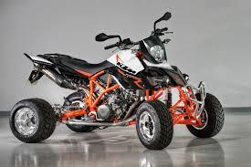 fastest motocross bike in the world 8 4 vanilla nightless tm2015 game over u2022 mafiascum net