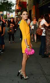 What Color Goes Best With Yellow by 57 Best Fashionette Wears Yellow Handbags Images On Pinterest