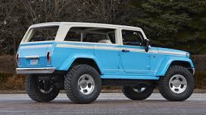 new jeep wagoneer concept future car 2019 jeep grand wagoneer the daily drive consumer